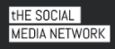Blog | The Social Media Network
